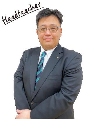 髙橋 俊介先生