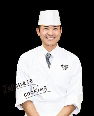 大野 浩平先生