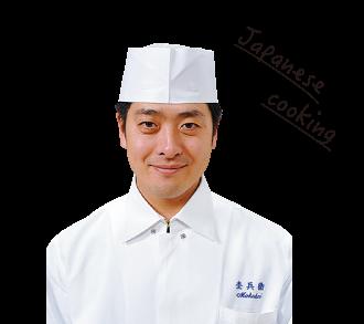 寺田 慎太郎先生